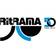 Ritrama Self-adhesive Materials