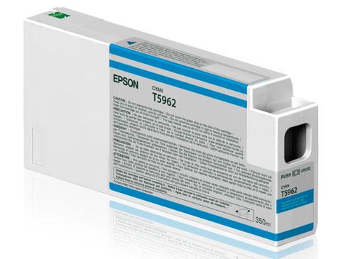 Epson Stylus Pro 7900/9900 Ink Cartridges