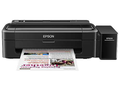 Epson L130 A4 Colour Printer