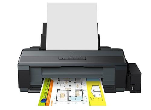 Epson L1300 A3+ Colour Printer