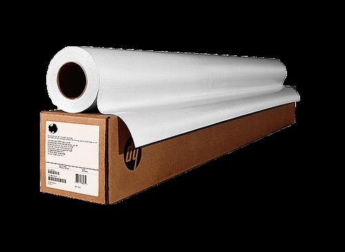 HP Universal Bond Paper 80gsm