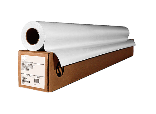 HP Heavyweight Coated Paper 130gsm