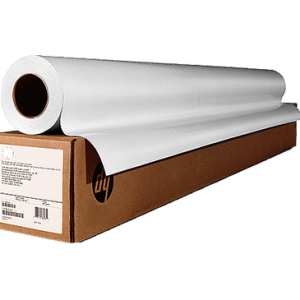 HP Everyday Satin Photo Paper 235gsm