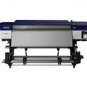 Epson SureColor SC-40610