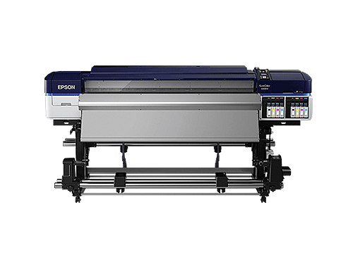 Epson SureColor SC-60610