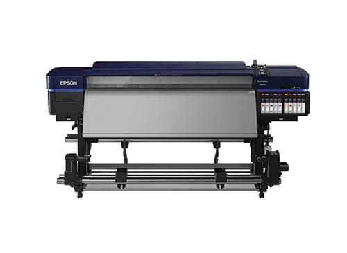 Epson SureColor SC-80610