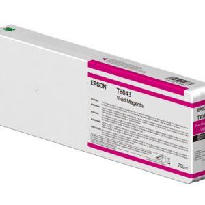 Epson SureColor P7000/ P8000/ P9000 Inks