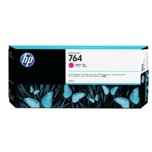 HP Designjet 764 Cartridges