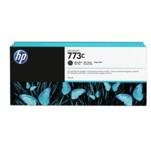 HP Designjet 773C Cartridges