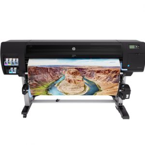 HP Designjet Z6600 Photo Production Printer