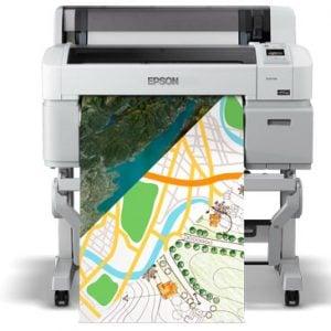 """Epson SureColor T3200 24"""" Printer (A1)"""