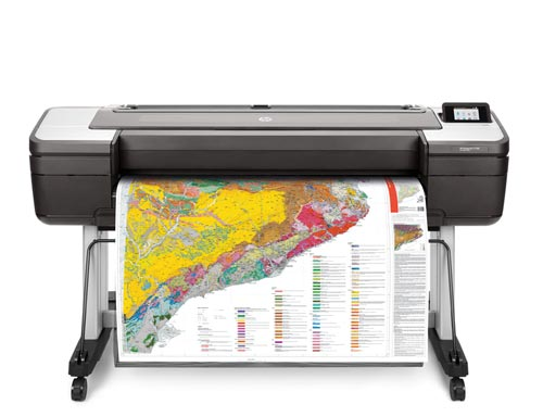 Hp Designjet T 1700 Firmware Download