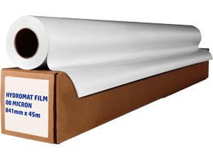 CAD Films