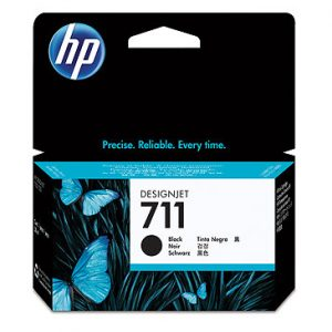 HP 711 Ink Cartridges