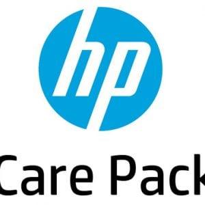 HP Designjet Carepacks