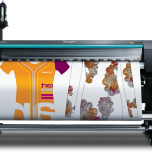 Sihl Dye Sublimation Transfer Paper