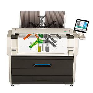 KIP-Printer