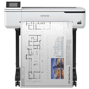 """Epson SureColor SC-T3100 24"""" Printer (A1)"""