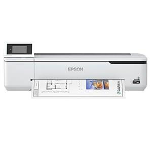 """Epson SureColor SC-T3100N 24"""" Printer (A1)"""