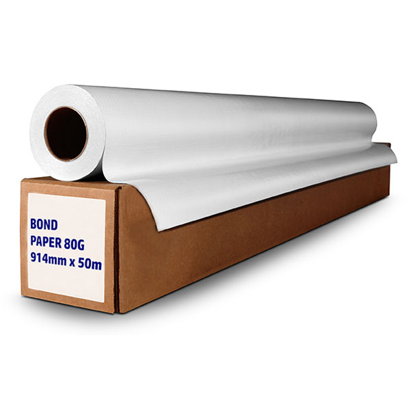Bond-80g_914_50m