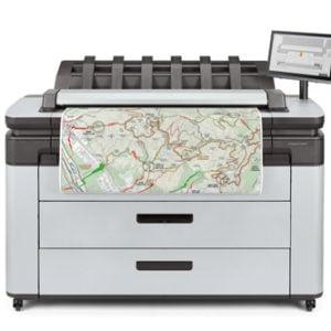 DesignjetXL3600-Standard-Front-Scan-06