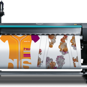 Roland Sublimation Printer