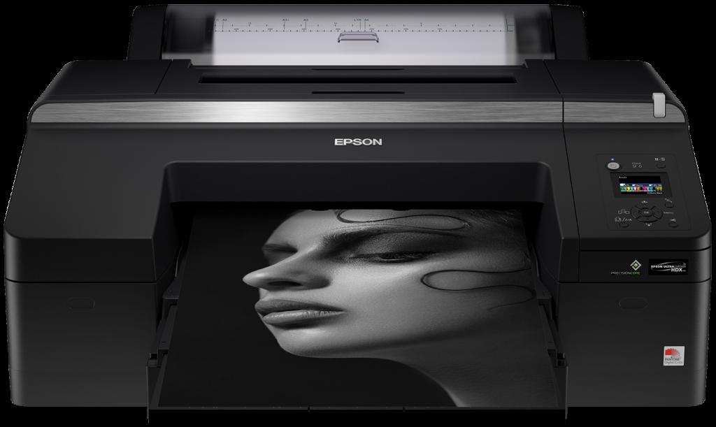 Epson surecolor_p5000