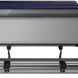 SC-S80610