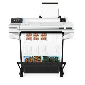 """T525-A1_24"""" Printer"""
