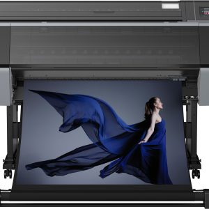 EPSON SureColor SC-P9500 A0 Photo Printer