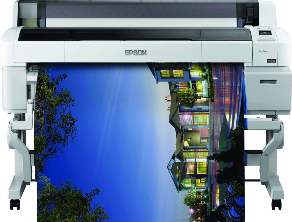 Epson T7200_1